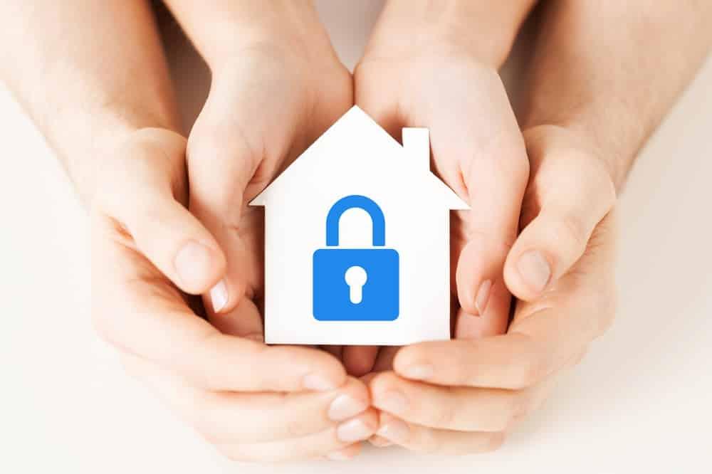 Cilindri-europei-di-massima-sicurezza-3-domande-chiave-per-orientarsi-nella-scelta