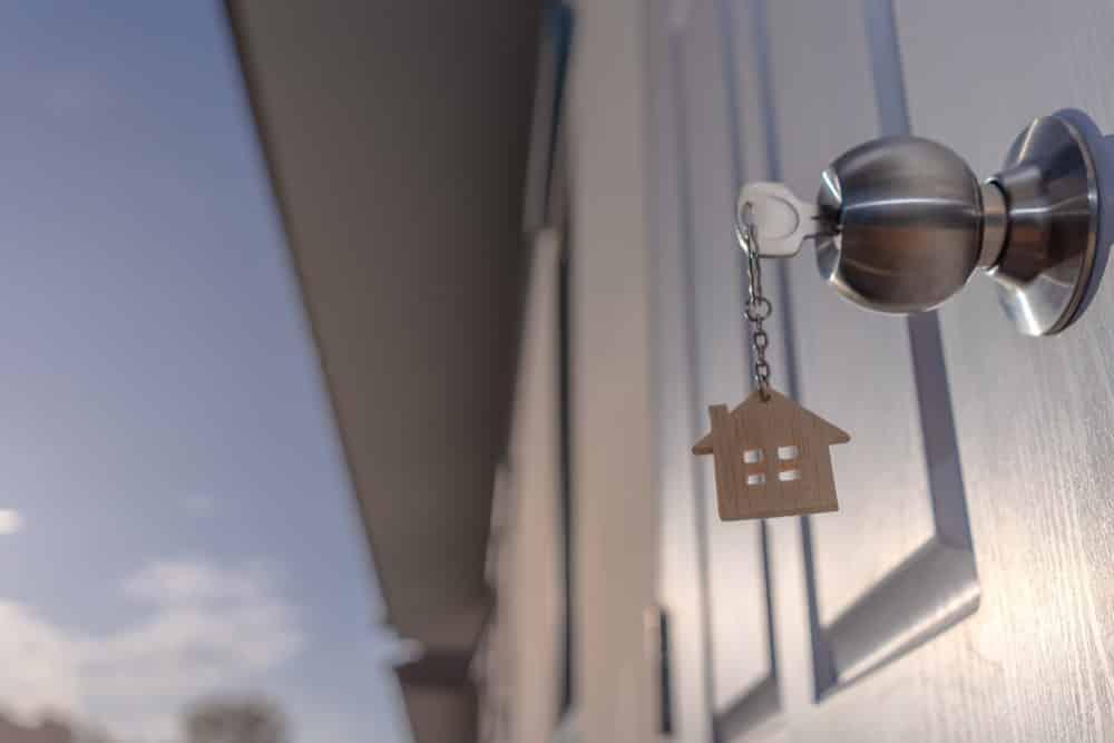 Porte blindate per esterno sistemi di sicurezza per protezione casa
