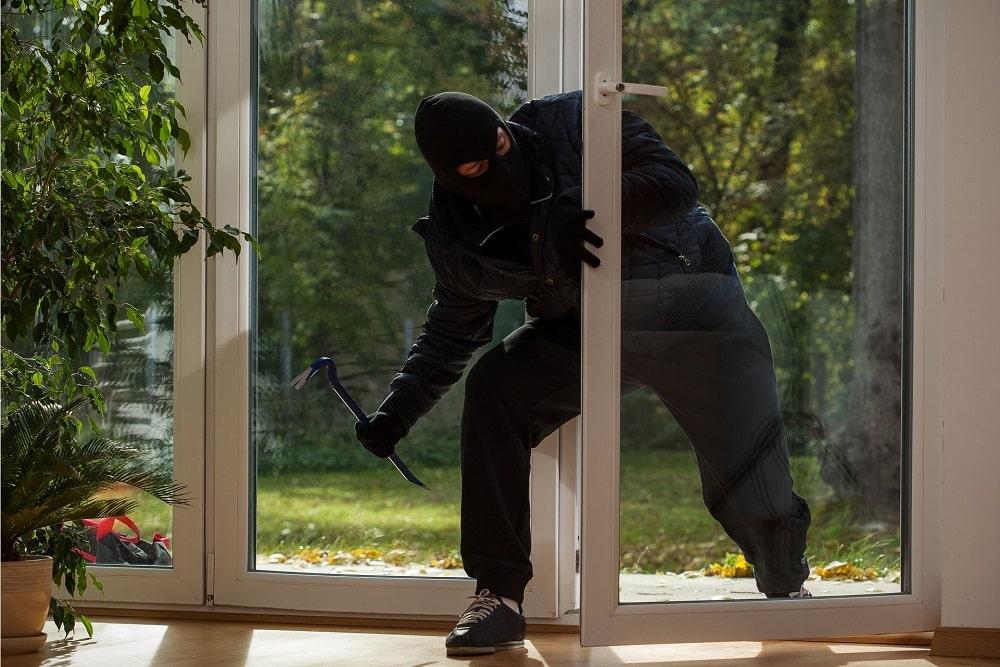 Bonus sicurezza 2021 e sistemi di sicurezza per la casa