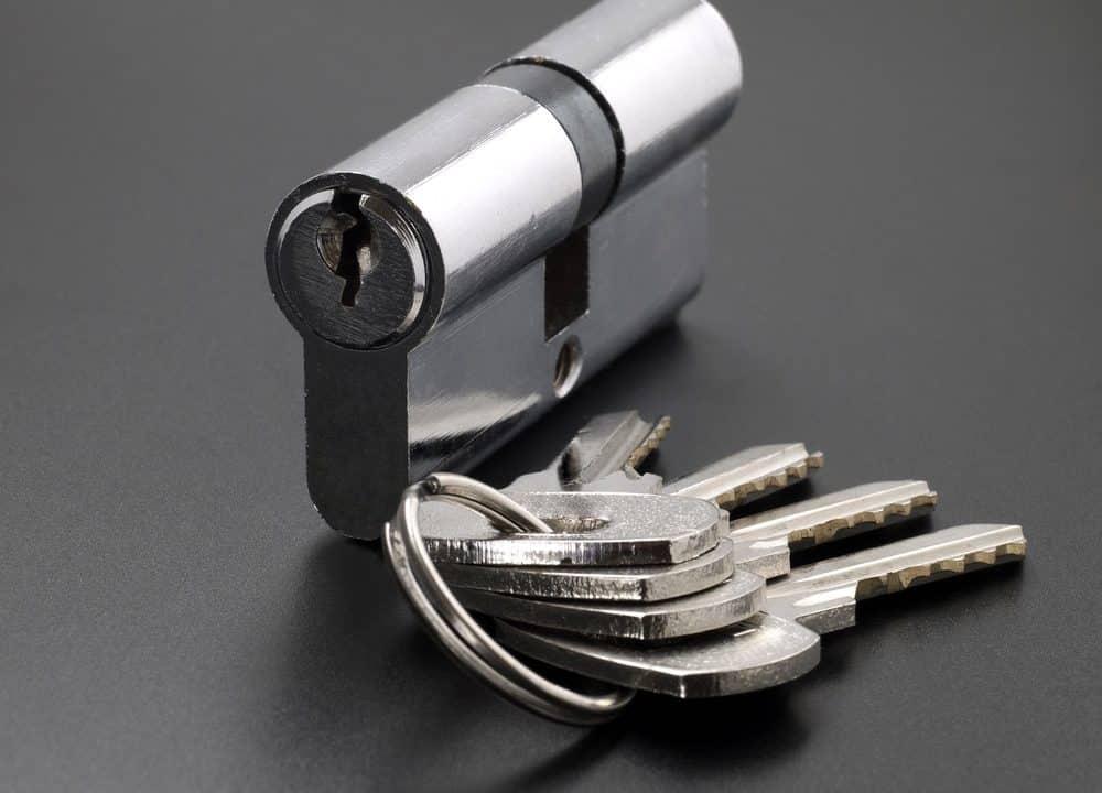 Qual è il cilindro europeo più sicuro
